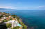 #466 Sayan Beach 12i, Penthouse, Puerto Vallarta, JA