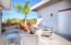 21 Playa Destiladeras, CASA PAMS, Riviera Nayarit, NA