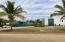 37 Paseo de los Lagos, LOT VISTA LAGOS 37, Riviera Nayarit, NA