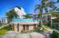 132 Ave. Del Palmar 10, Casa Nubes, Riviera Nayarit, NA