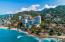 478 Santa Barbara INDAH, 8A, Puerto Vallarta, JA
