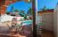 72 Av. Sol Nuevo, CASA MARYSOL, Riviera Nayarit, NA