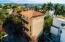 44 Carmen Serdan, Casa del Vida, Riviera Nayarit, NA