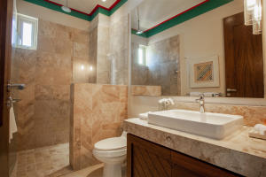 PVRPV - Bathroom 2