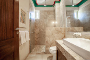 PVRPV - Bathroom 4