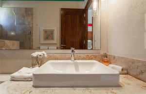 PVRPV - Bathroom1