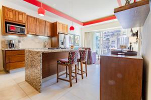 PVRPV - kitchen 1
