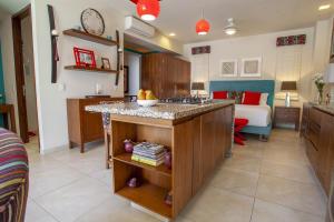 PVRPV - Kitchen7