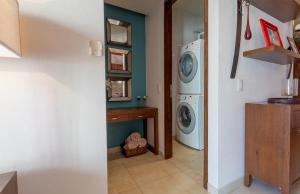 PVRPV - Laundry1