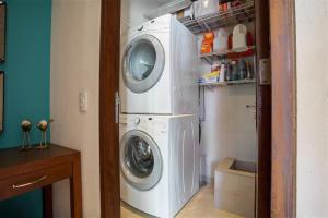 PVRPV - Laundry4