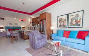 PVRPV - Livingroom4