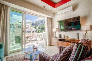PVRPV - Livingroom7