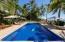 27 Calle Bahia, Hacienda de Los Santos, Riviera Nayarit, NA