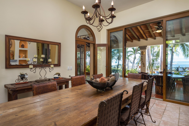 Costa Banderas, 6 Bedrooms Bedrooms, ,7.5 BathroomsBathrooms,House,For Sale,Calle Bahia,20236