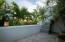 59 Paseo del Palmar, Casa Camila, Riviera Nayarit, NA