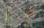 439 RIO NAZAS, LOTES AGUA AZUL, Puerto Vallarta, JA