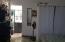11 Pez Vela, Lot House, Riviera Nayarit, NA
