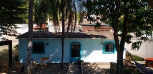 11 Pez Vela, Lot House, Riviera Nayarit, NA