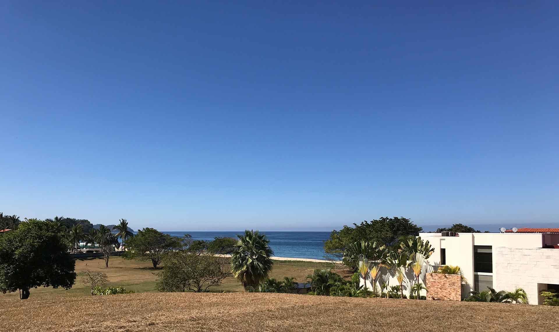 San Pancho, ,Land,For Sale,Dorado,20339
