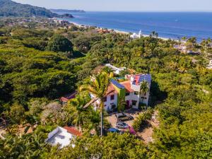 11-B Colinas de San Miguel, Quinta Elena, Riviera Nayarit, NA