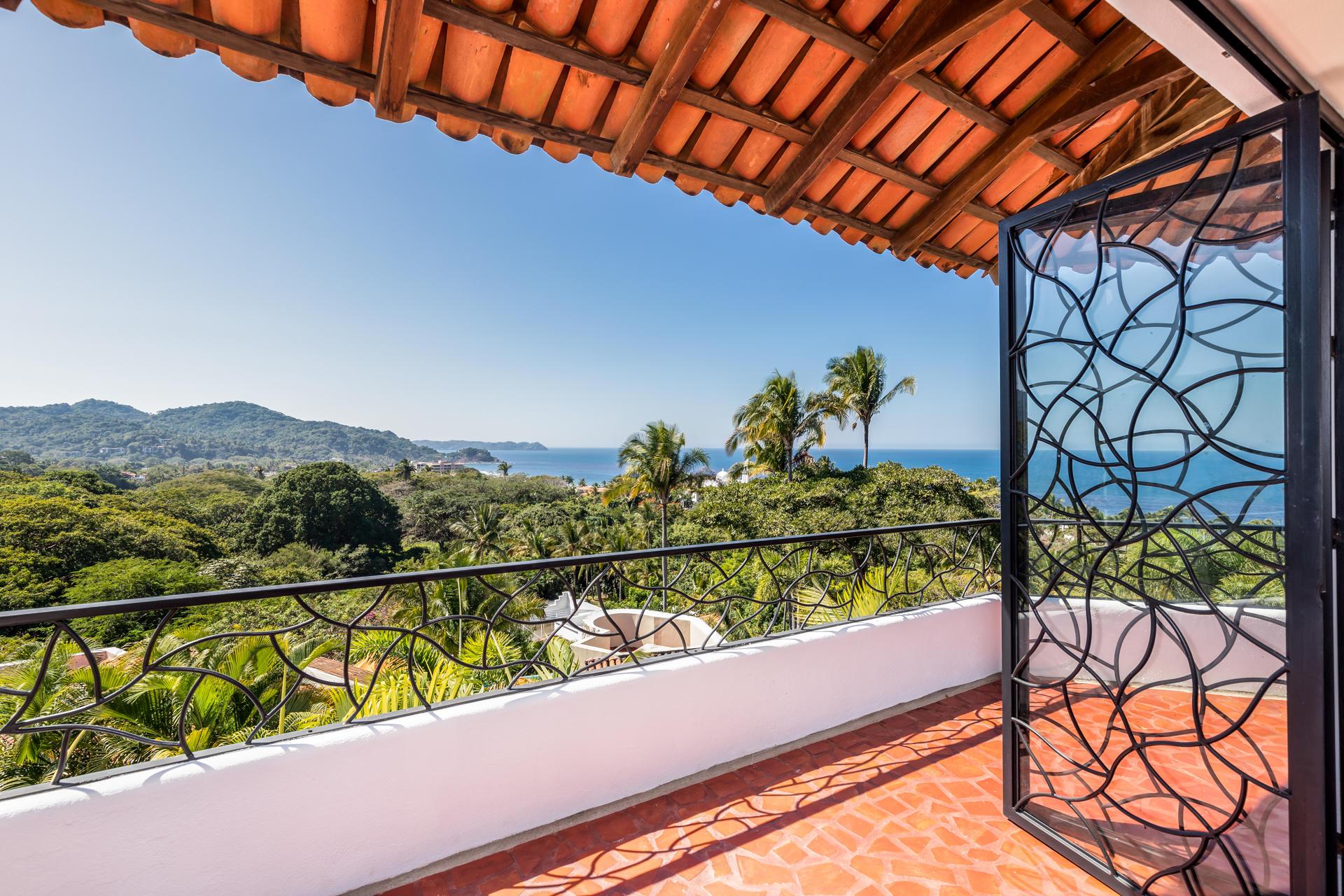 San Pancho, 4 Bedrooms Bedrooms, ,6 BathroomsBathrooms,House,For Sale,Colinas de San Miguel,20307