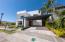 8 Coapinole, Casa Flamingos, Riviera Nayarit, NA