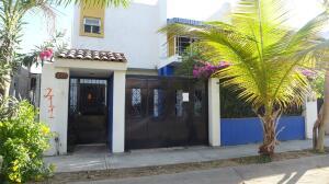 213 RIO VOLGA, CASA RUBI, Puerto Vallarta, JA