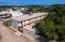32 Mirlo, Departamentos Mirlo, Riviera Nayarit, NA