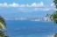 S/N Paseo De Las Conchas Chinas, Lot 1 Real de Conchas Chinas, Puerto Vallarta, JA