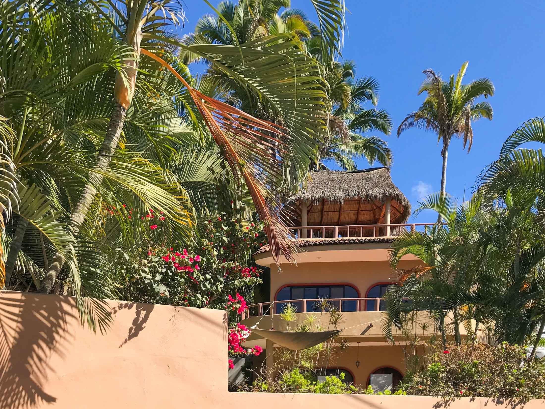 San Pancho, 3 Bedrooms Bedrooms, ,2.5 BathroomsBathrooms,House,For Sale,Manzana 02,20176
