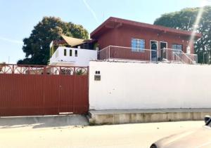 88 Calle Miguel Hidalgo, Casa Mezcalitos, Riviera Nayarit, NA