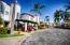 8 Quilla 8, Punta Iguana, Puerto Vallarta, JA