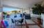 139 Calle Hortensias 2, Vista Romantica 2, Puerto Vallarta, JA