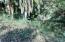 Lote 4 Manzana 4, Solar Playa Venados, Riviera Nayarit, NA