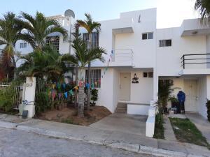 144 Amate, Casa Margarita, Riviera Nayarit, NA