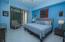 424 Aquiles Serdan 305, Condominio Isla Cuale, Puerto Vallarta, JA