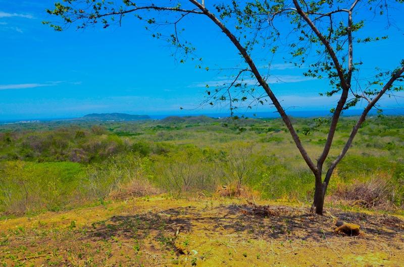Rancho Primavera