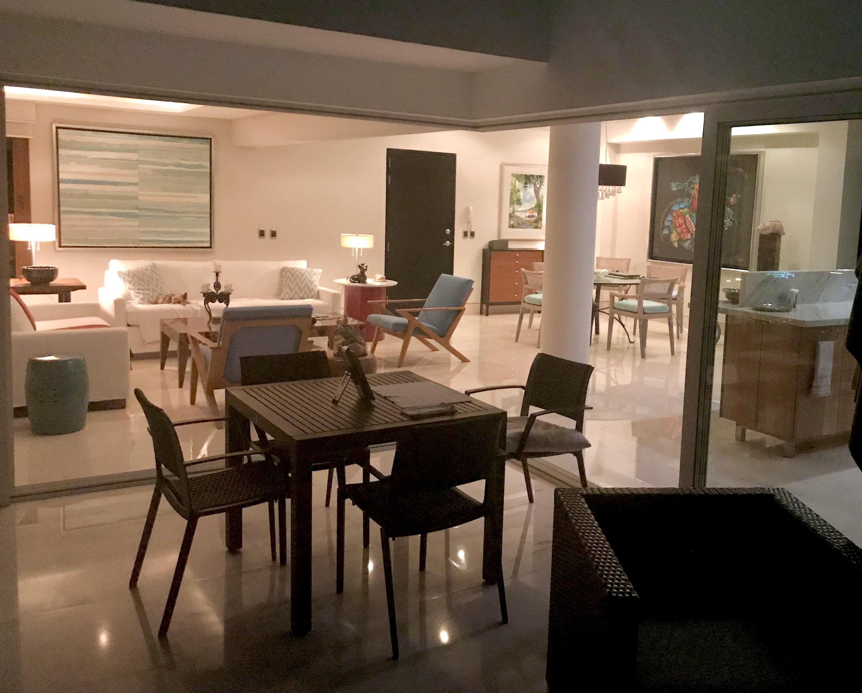 Centro South, 2 Bedrooms Bedrooms, ,2 BathroomsBathrooms,Condo,For Sale,CERRADA DEL BOSQUE,20366