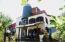 Villa 1 Circuito Lagos La Estrella, Villa 1 FLAMINGOS, Riviera Nayarit, NA