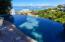 150 Hortensias 8, Selva Mar 8, Puerto Vallarta, JA