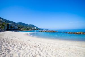 PVRPV - Garza Blanca Beach