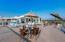 435 Paseo de los Cocoteros 905, Aria, Riviera Nayarit, NA