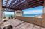 652 Paseo De Los Cocoteros 8 A, DelCanto, Riviera Nayarit, NA