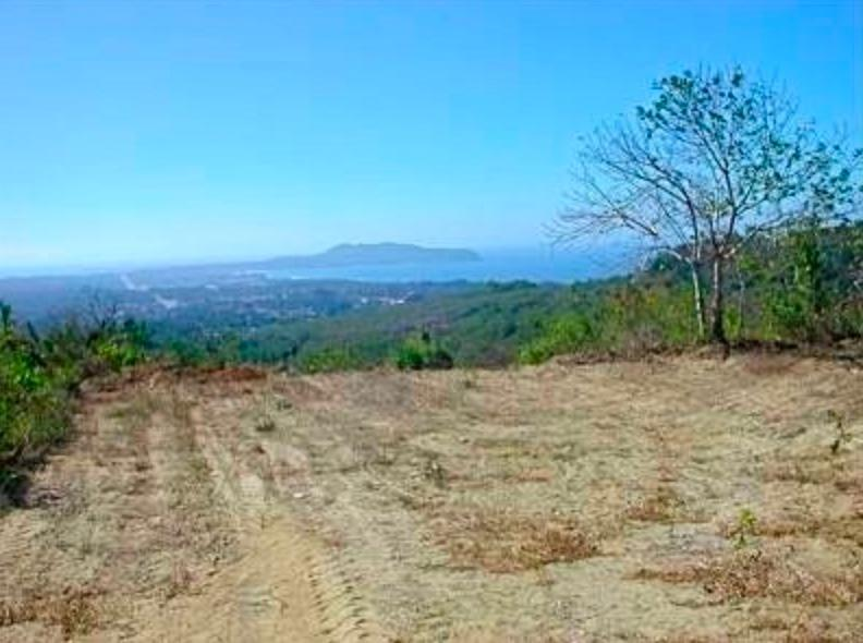 Rancho Sierra