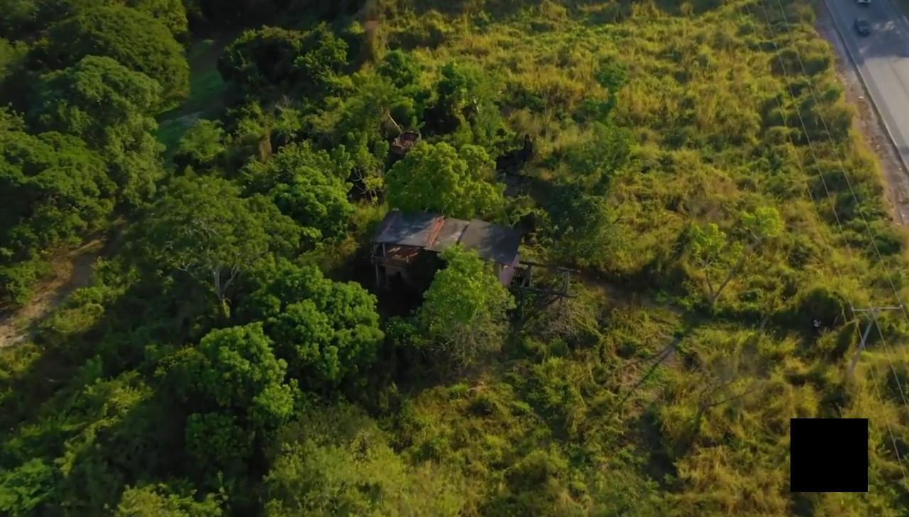 Ixtapa, ,Land,For Sale,Carretera 544,20399