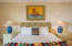 70 Avenida Las Redes 1106, Condominios El Anclote, Riviera Nayarit, NA