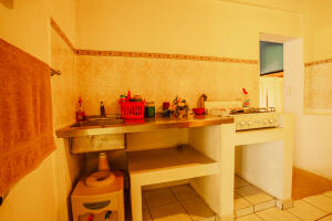 PVRPV - Casa Agua Azul-40