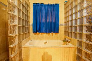 PVRPV - Casa Agua Azul-49