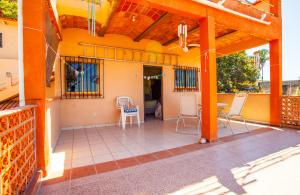 PVRPV - Casa Agua Azul-58