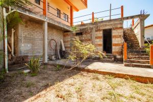 PVRPV - Casa Agua Azul-60